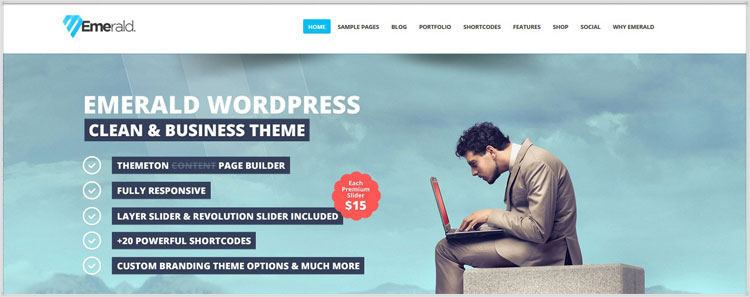 wordpress layer slider eg